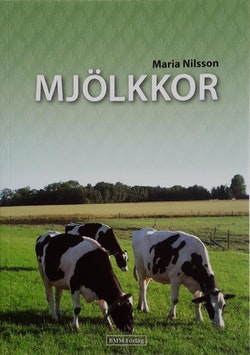 Mjölkkor