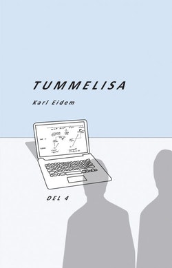 Tummelisa