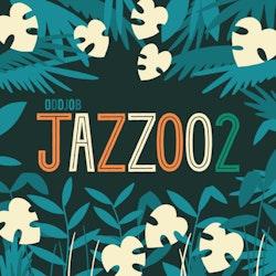 Jazzoo 2