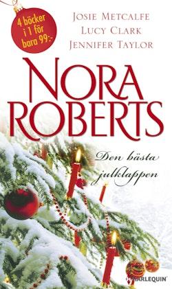 Den bästa julklappen / Barn i juletid / Julfrieriet / Lycklig igen