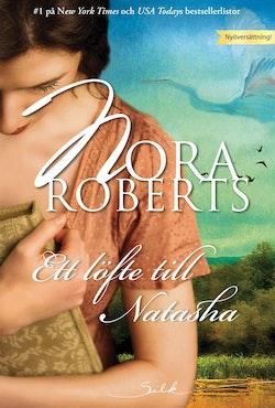 Ett löfte till Natasha