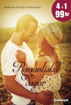 Romantiska dagar