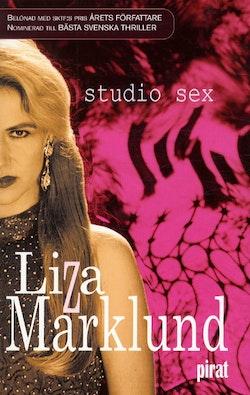 Studio sex