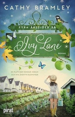 Fyra årstider på Ivy Lane