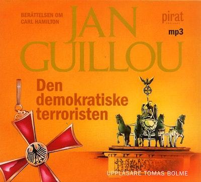 Den demokratiske terroristen