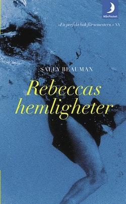 Rebeccas hemligheter