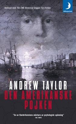 Den amerikanske pojken