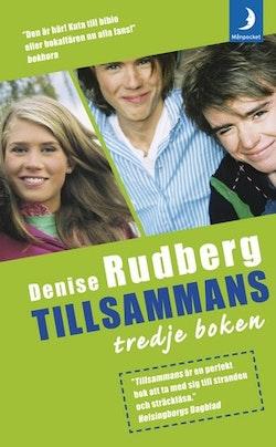 Tillsammans : tredje boken