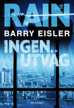 Rain : ingen utväg