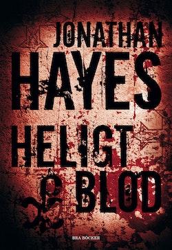 Heligt blod