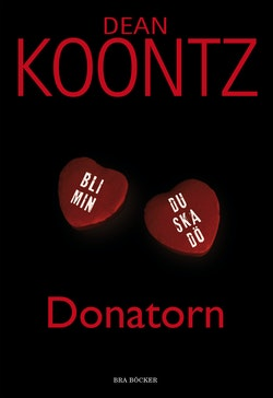 Donatorn