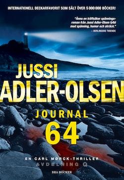 Journal 64