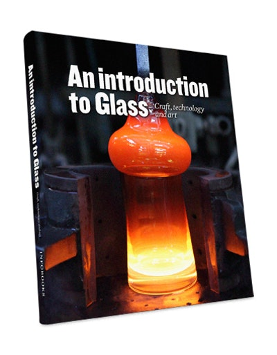 An introduction to glass : craft, technology and art