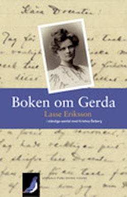 Boken om Gerda (pocket)