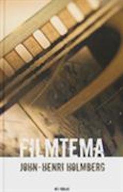 Filmtema