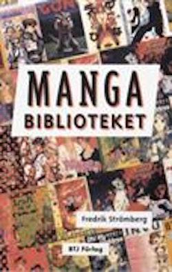 Mangabiblioteket