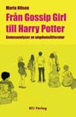 Från Gossip Girl till Harry Potter : genusperspektiv på ungdomslitteratur