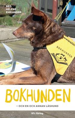 Bokhunden : och en och annan läshund