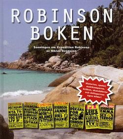 Robinsonboken:Sanningen om Expedition Robinson