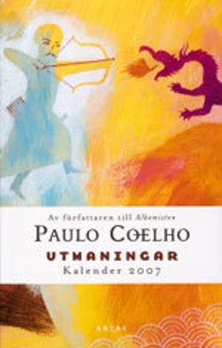 Utmaningar - Kalender 2007