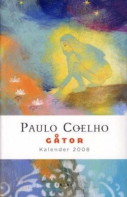 Gåtor : kalender 2008