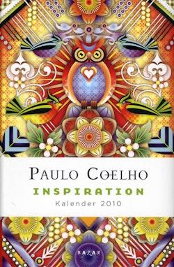Inspiration : kalender 2010