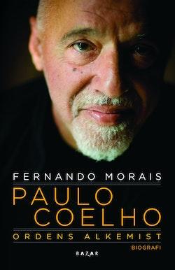 Paulo Coelho : ordens alkemist