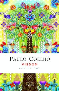 Visdom Kalender 2011