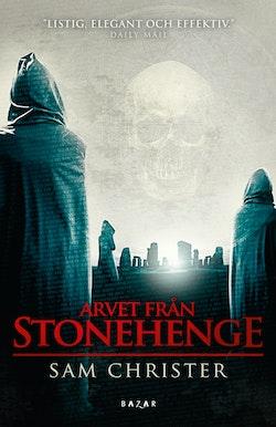 Arvet från Stonehenge