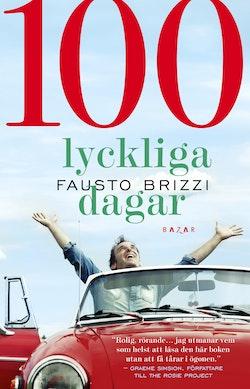 100 lyckliga dagar