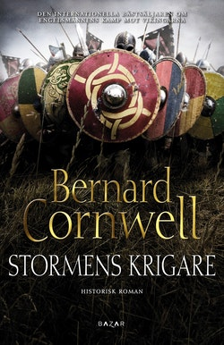 Stormens krigare