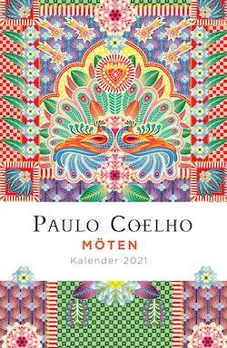 Möten : Kalender 2021