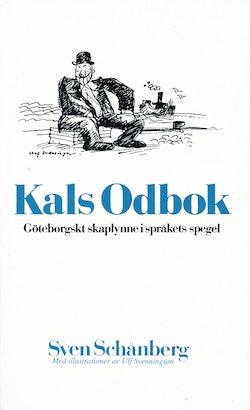 Kals Odbok