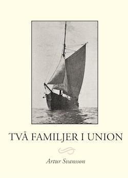 Två familjer i union