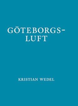 Göteborgsluft