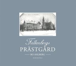 Falkenbergs Prästgård