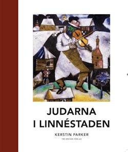 Judarna i Linnéstaden