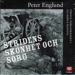 Stridens skönhet och sorg : första världskriget i 212 korta kapitel
