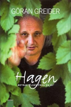 Hagen : betraktelser från en by