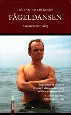 Fågeldansen : romanen om Elling