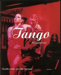 Tango : Återkomsten