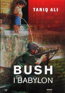 Bush i Babylon