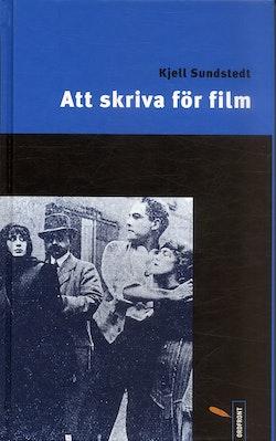 Att skriva för film