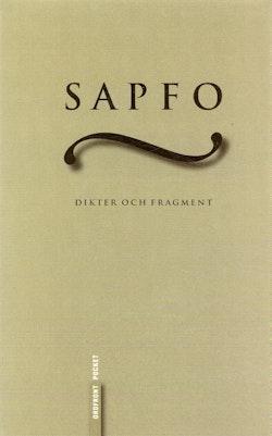 Sapfo : dikter och fragment