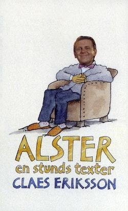 Alster : en stunds texter