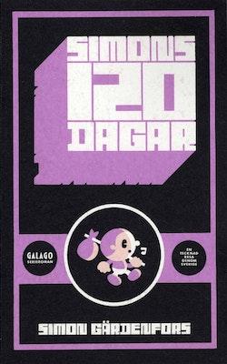 Simons 120 dagar