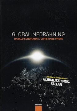 Global nedräkning