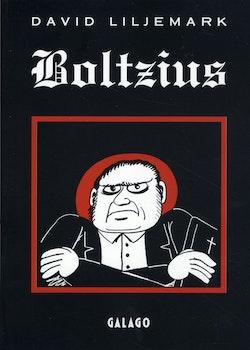 Boltzius