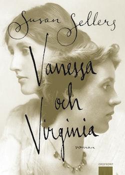 Vanessa och Virginia