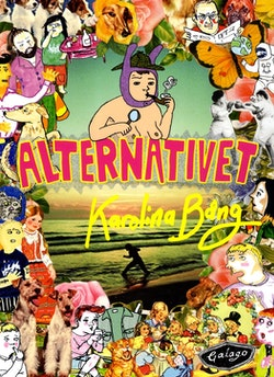 Alternativet